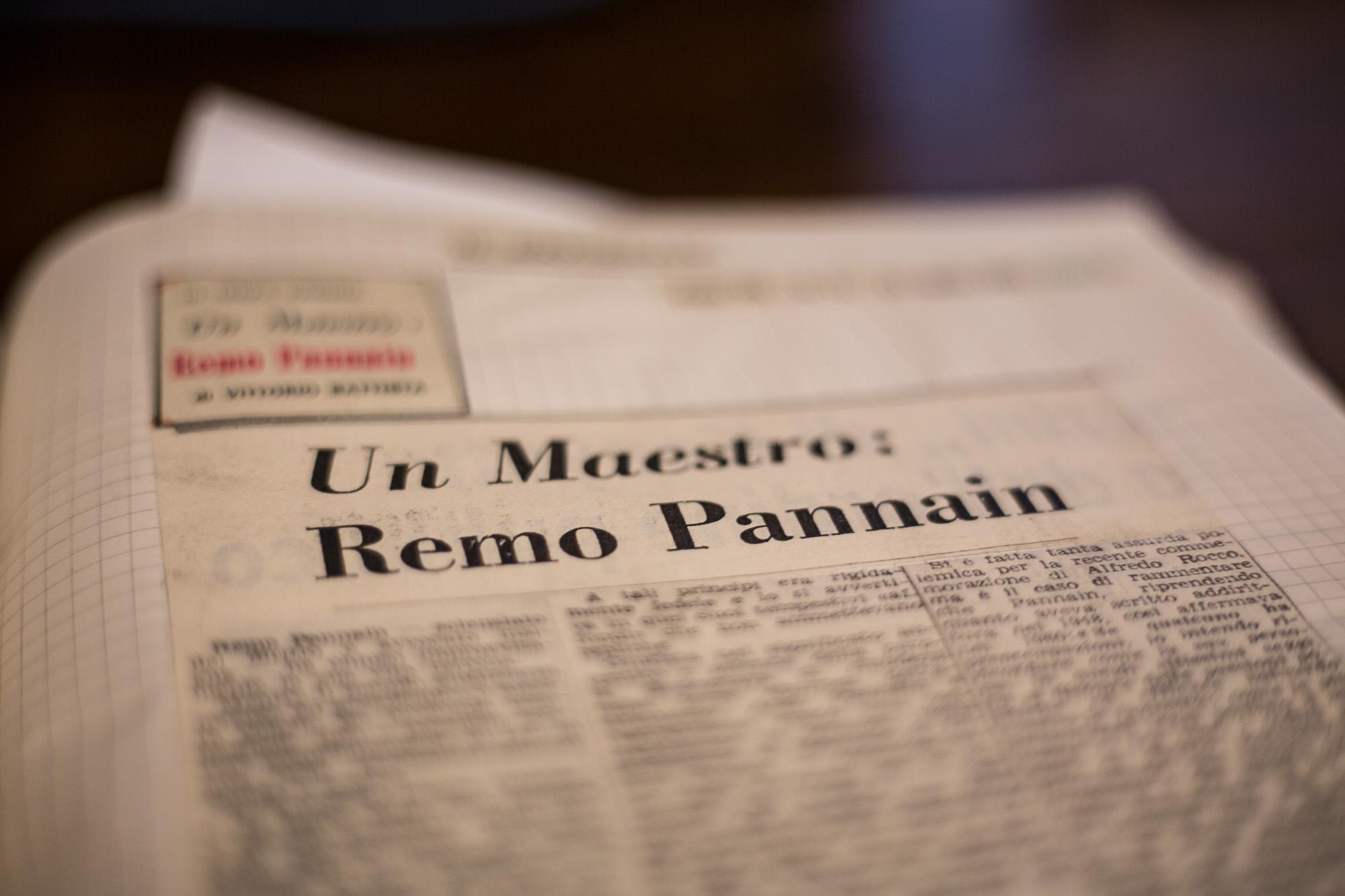 Remo_Sito_BN 8325